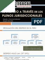 14-3-18_Navarrete_la_regulacion_del_despido (1).pdf