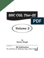 ssc-tier-iii-vol-2.pdf