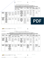 99GIOVANNY Planificacion Cuarto Año2017-218 5 a, 5 B, 5C (1)