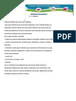 Coservacion fruver 1