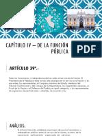 De la función pública-1.pptx