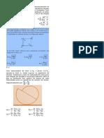 Publicados.pdf