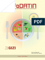 infodatin-gizi.pdf