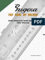 6262212 User Manual