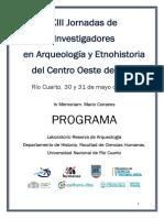 Programa XIII Jornadas.pdf