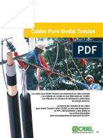 2_cables_para_media_tension.pdf