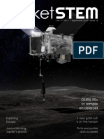 RocketSTEM_issue_13_september_2016.pdf