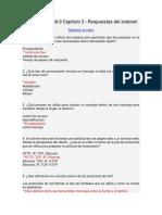 CCNA 1 Cisco v6
