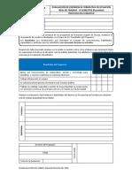 C4 Pasantía_Formato Evaluación Empresa (Nov 2018).docx