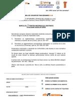 effe_2_15815_effe2_buletin_de_informare_tehnica_03_2008.pdf