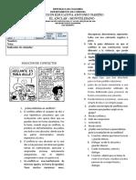 examen  #DIez.docx