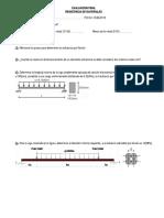 EVALUACION F RDM.docx