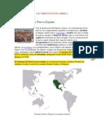 67429411-Los-Virreinatos-de-America.pdf