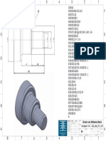 G02_G03_G71_G70.PDF