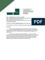 PEC 1 Modelos Formales de Procesos Cognitivos