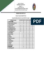 Immersion Deployment plan.pdf
