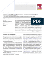 neurotrofinas e acupuntura.pdf