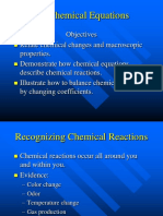8BalancingChemicalEquations.ppt