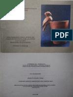 Núñez 1998 - Colecciones Artísticas Arqueológicas Del Norte de Chile b