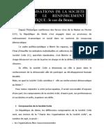 les_osc_et_le_renforcement_de_la_d_mocratie__le_cas_du_b_nin2.pdf