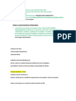 Horario de capacitación recss para administradores MLP.docx