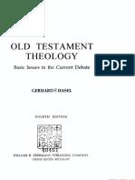 Libro de Texto -Hasel OT