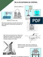 ffreire_20181018_133433618.pdf