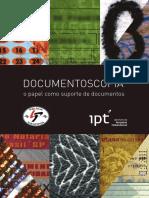 1455-Livro_documentoscopia(1).pdf