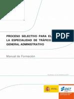 Temario-rectificado_22122017.pdf