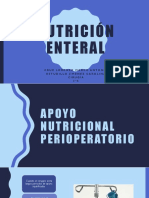 nutrición-enteral.pptx
