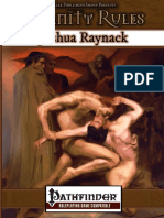 Alea Publishing - Insanity Rules.pdf