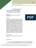 O ARCAICO E O CONTEMPORÂNEO EM SENSE 8.pdf