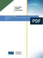 MARCHE-Passerelle-CCTP (1).docx