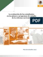 la_evaluacion_de_los_estudiantes_8nov2012.pdf