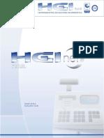 Manual Hg Ipos