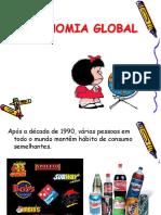 Economia global