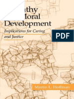 Empathy and Moral Development_ Implications for Caring and Justice-Cambridge University Press (2000)