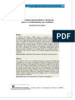 Experiência e formação em Gadamer.pdf