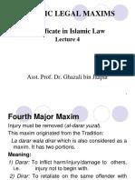 ilm-darar-adah-4.pdf