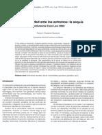 964-1219-1-PB.pdf