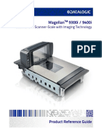 Magellan 9300i  9400i.pdf