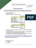 01-Evaluación de Exposiciones (1)