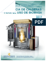Calderas BIOMASA Final(1)
