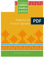 Libro - Impactos en el sector Agropecuario.pdf