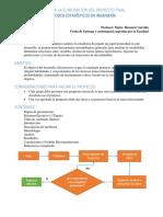 Guía Para Elaborar Proyecto_Final