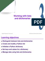 pytest | Python (Programming Language) | Command Line Interface
