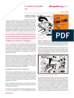 Futurismo-Dada-Tipografia.pdf