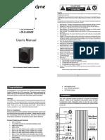 DLS-RSeriesManual.pdf