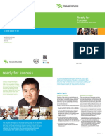 Ready-for-Success-Educated-and-Engaged-2012.pdf
