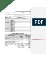 GFPI-F-023 Formato Planeacion Seguimiento y Evaluacion Etapa ProductivaOCM2019